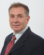Miguel Abadi spanish